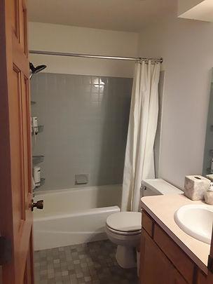 shorewood bath.jpg