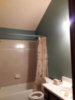 timber upper level bath before.jpg