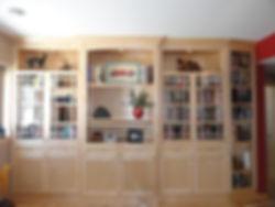 hadson property nov.2010-jan.2011 018.JP