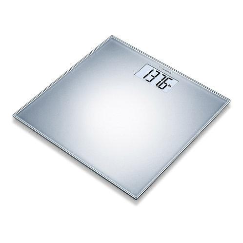 Digital Luxury Glass Body Scale - AGS200