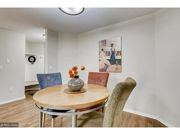 4680 Tower Str, SE 321 list 149900 sold