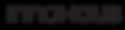 logo black dot.png