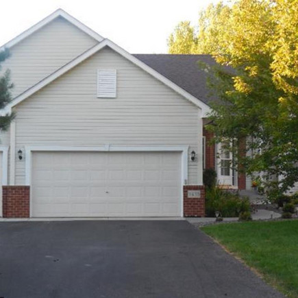 SOLD BY ELITE REALTY $349,900 (-$6,980 seller contributions)