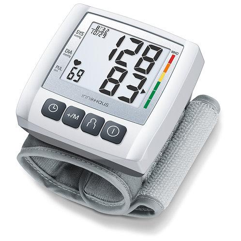 Wrist Blood Pressure Monitor - ABC30