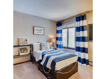 4680 Tower Str, SE 201 list 139900 sold