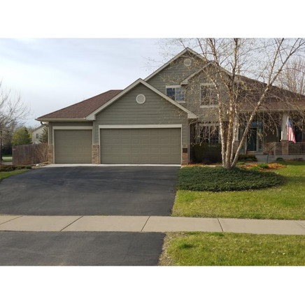 SOLD BY PICHE & ASSOCIATES $349,900 (-$10,497 seller contributions)