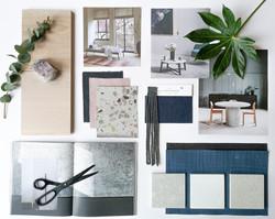 Interior-Design-Workshop-Weybridge-Mood-