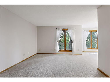 4680 Tower Str, SE 223 list 169900 sold