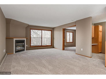 4680 Tower Str, SE 319 list 150 sold 138