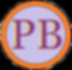 Logo_pronto_novo_teste_edited.png