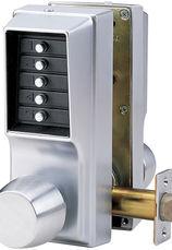 boise locksmith, meridian locksmith, eagle locksmith,  nampa locksmith,  locksmith boise, locksmith meridian, locksmith eagle