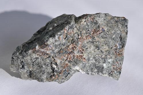 Титанит, Хибины 4782-С5