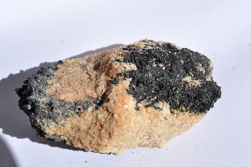 Турмалин, Шабровский 6024-М