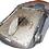 Thumbnail: 7074-Ч Чертежи отрезного станка по камню