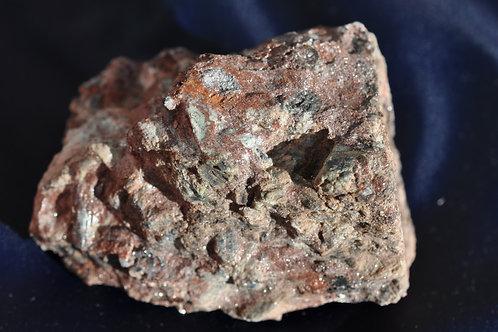 Кианит 4810-С5