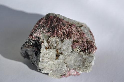 Хибинит 4783-С5