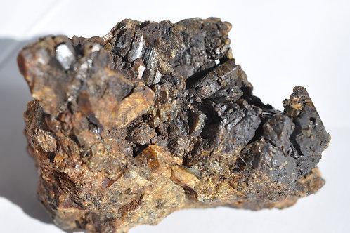 Клиноцоизит 4060-П