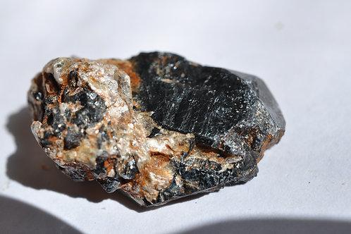 Гематит 4565-С1