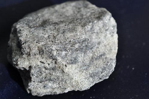 Апатит 4781-С5