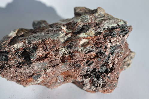 Кианит4797-С5