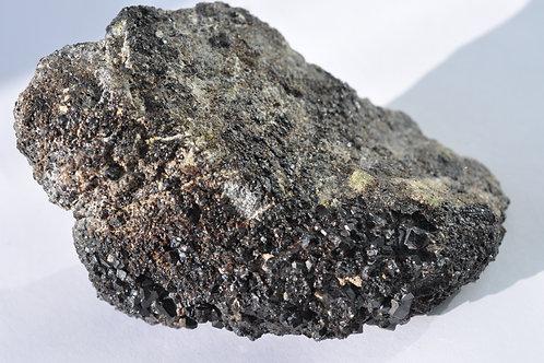 Щетка граната меланита