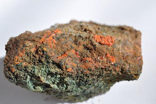 Крокоит 4347-П