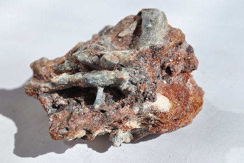 Кианит 4551-С1