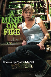 A_Mind_On_Fire_Cover_for_Kindle.jpg