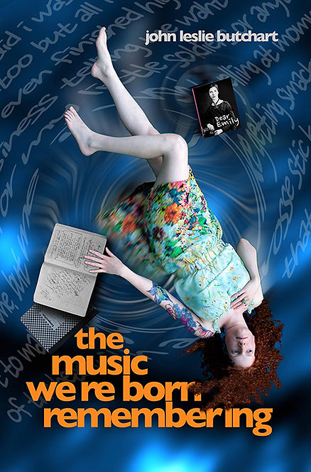 The Music Final Cover Art Front SM.jpg