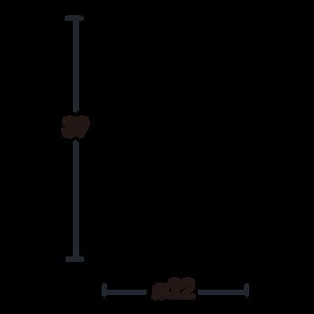 餐巾紙架尺寸-01.png