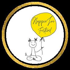 Logo heppie.png