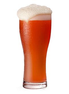 Dirk´s Bier Американский Амбер Эль, ( Amerikanisches Amber Ale)