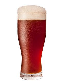 Dirk´s Bier Ирландский красный эль, ( Irish Red Ale )