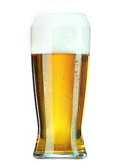 Пиво Пассьён Маракуйа ( Southern Passion )