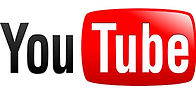 youtube-logo-klein.jpg