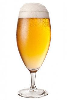 Пиво Летнее