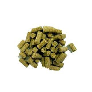 Хмель Willamette, α - 4-6%, гранулированный Т-90, 50 гр.