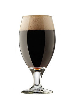 Пиво Бельгийский Эль, ( Belgian Ale )