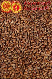 Weyermann® Каравит (Carawheat ) - 110 - 140 Цвет (EBC)