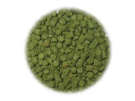 Хмель IDAHO 7 - Айдахо 7 - Alpha Acid: 12,2%