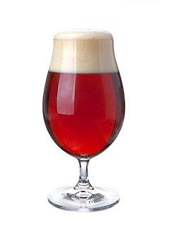 Пиво Красный Эль, ( Red Ale )