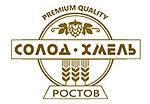 Logo_signatur.jpg