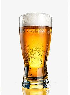 Пиво По чешски