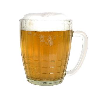 """Пиво """" Жигулевское """""""