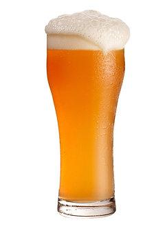 Пиво немецкий Вайсбир, ( Weißbier )