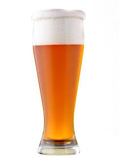 Зерновой набор пиво Лагерное, ( Lager )
