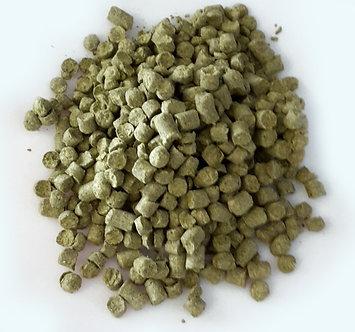 Хмель Наггет (Nugget) -альфа 12,1% - 50 гр