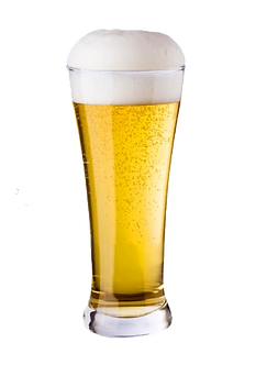 Зерновой набор Пиво Весеннее