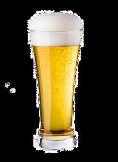Пиво Весеннее