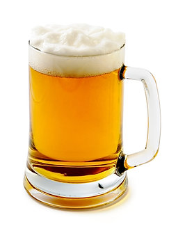 Пиво Хеллес ( Helles ), немецкое пиво